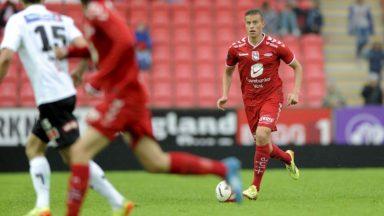 Brann Bergen vs. Haugesund Soccer Prediction