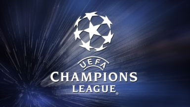 Champions League Tips APOEL - Suduva