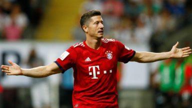 Football Tips Bayern Munich vs Hoffenheim