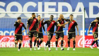 Football Prediction Vallecano vs Espanyol