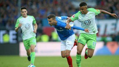 Duesseldorf vs Wolfsburg Football Tips