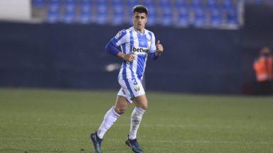 Leganes vs Alaves Football Tips