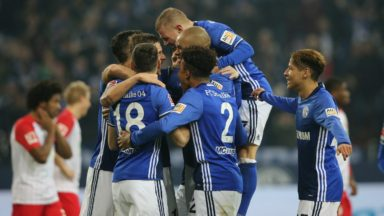 Augsburg vs Schalke 04 Betting Tips