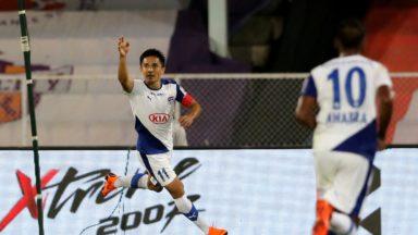 India vs United Arab Emirates Football Tips