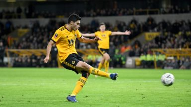Manchester City vs Wolves Betting Prediction