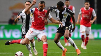 Nacional vs Braga Betting Tips