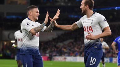 Tottenham vs Chelsea Betting Tips