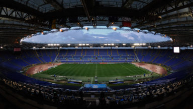 Chateauroux vs Stade Brestois