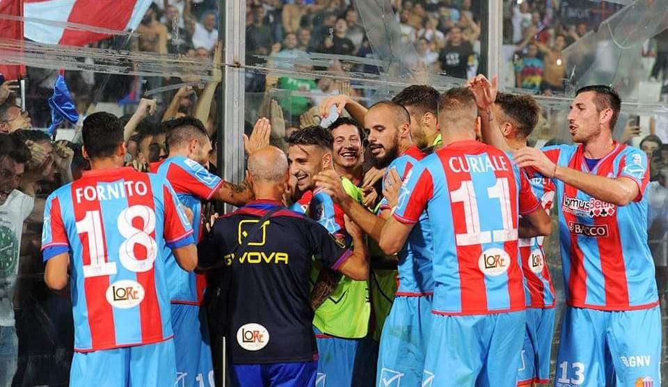 Discover Trapani vs Catania Betting Tips 13/02/2019