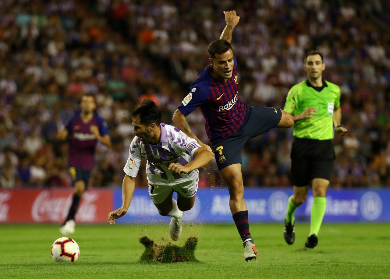Villanovense vs barcelona betting tips sports betting forum soccermanager