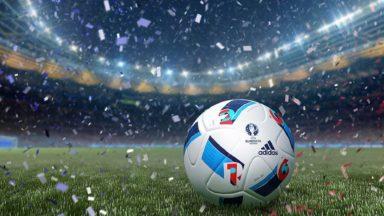 Portugal U19 vs Cyprus U19