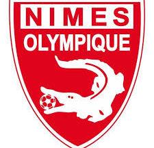 Guingamp vs Nimes