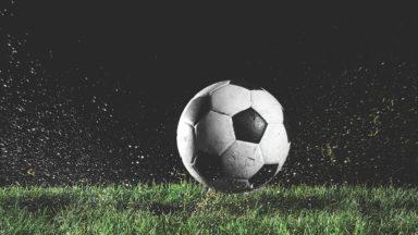 Dinamo Bucuresti vs Poli Iasi