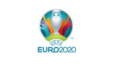 Italy U20 vs Ecuador U20