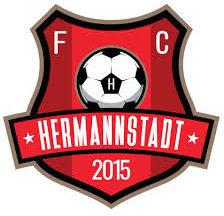 FC Hermannstadt vs Universitatea Cluj