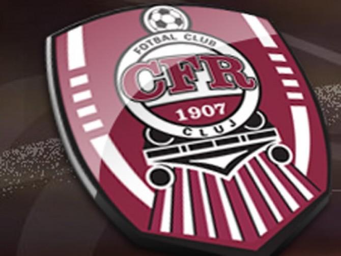 Video   CFR Cluj - Chindia Târgoviște 4-0. Reușita lui Itu ...   Cfr Cluj- Chindia Târgoviște