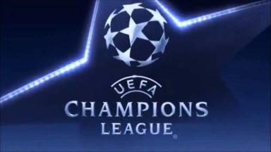 CFR Cluj vs FC Astana