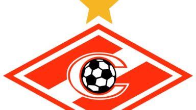 Spartak Moscow vs Sochi