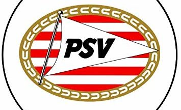 Heracles vs PSV Eindhoven