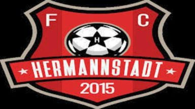 FC Hermannstadt vs Gaz Metan Mediaş