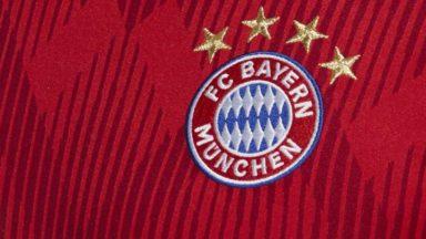 Bayern Munich vs AC Milan