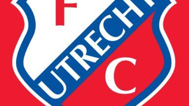 Feyenoord vs FC Utrecht