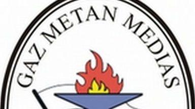 FC Voluntari vs Gaz Metan Mediaș