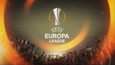 Sporting vs PSV Eindhoven