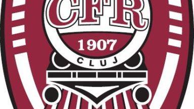 CFR Cluj vs Slavia Prague