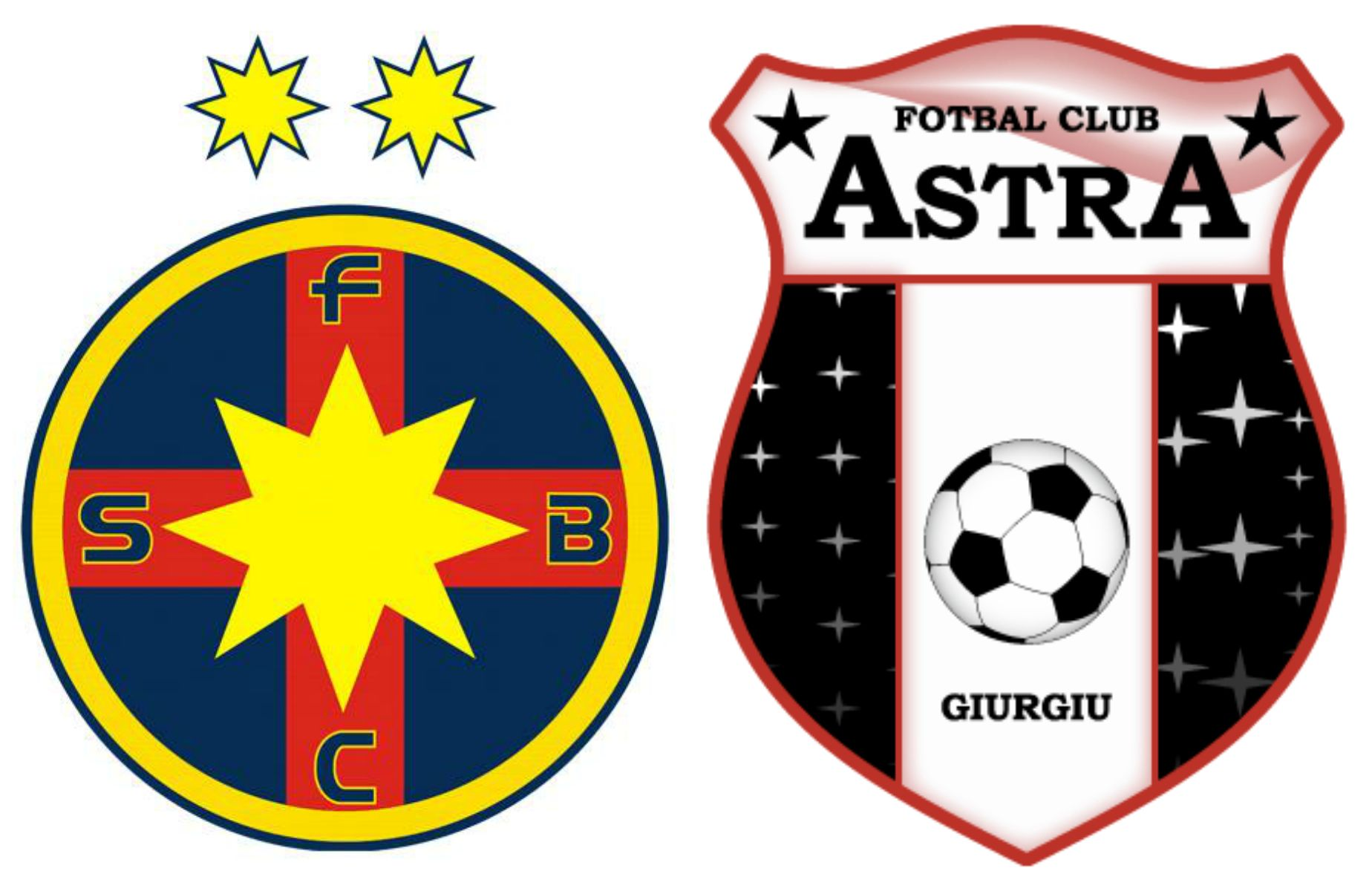 VIDEO| Astra – FCSB 2-1. Roș-albaștrii sunt la pământ!  |Astra- Fcsb
