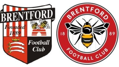 Leeds vs Brentford