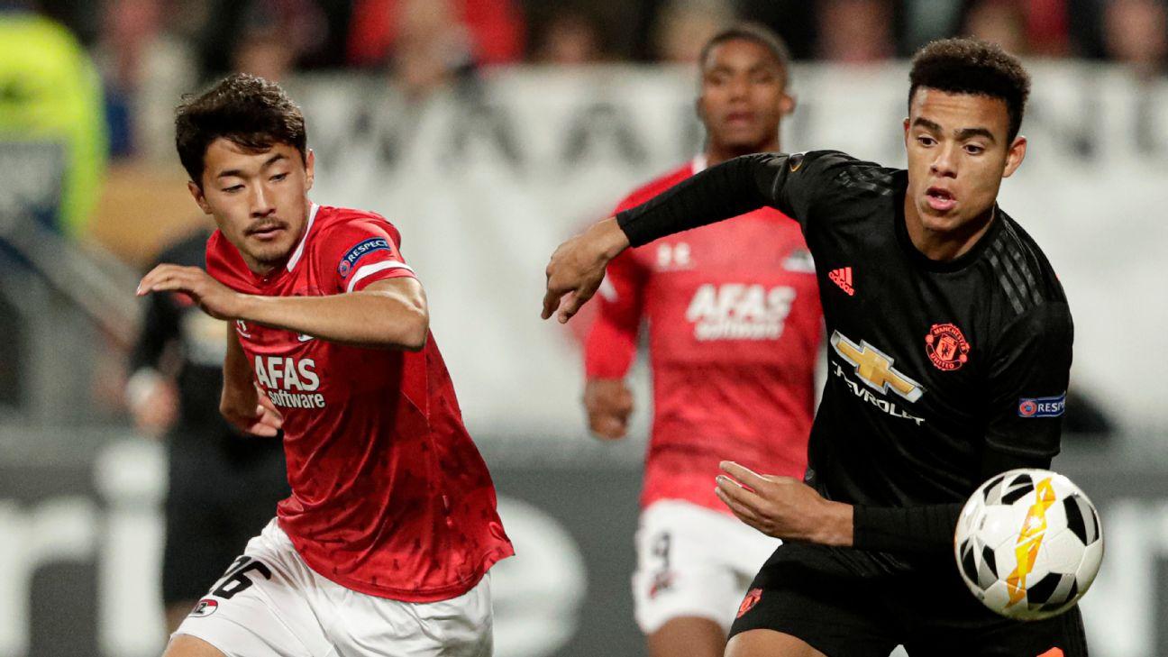 Rosenborg vs lazio betting preview nfl betting odds oddschecker