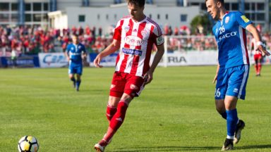 FC Botoșani vs Sepsi Sfântu Gheorghe