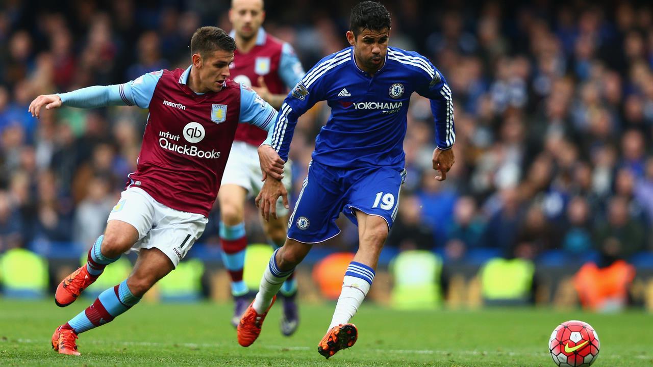 Chelsea vs Aston Villa Betting Tips and Predictions