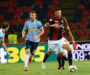 S.P.A.L. vs FC Bologna Betting Tips & Predictions