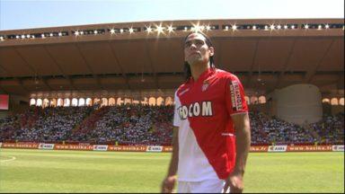 Monaco vs Reims