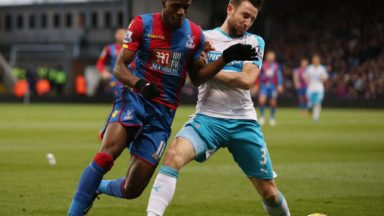 Crystal Palace vs Newcastle
