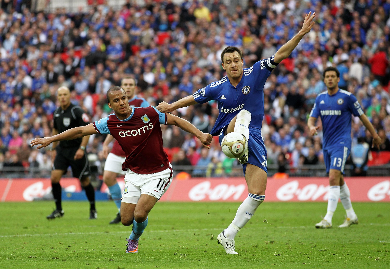 Aston Villa vs Chelsea London Betting Tips & Odds
