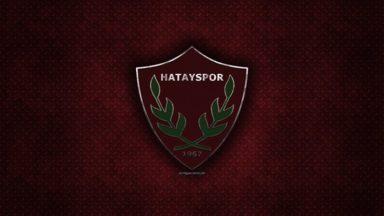 Istanbulspor vs Hatayspor