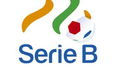 Frosinone vs Pisa